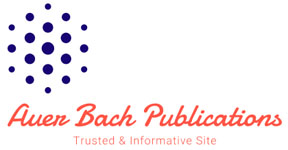 Auer Bach Publications